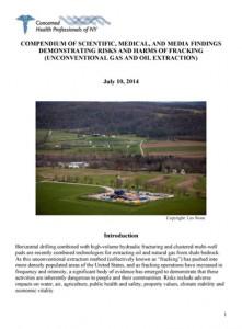 fracking_compendium_cover
