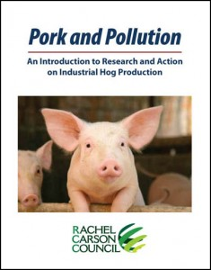 pork_pollution_cover_border