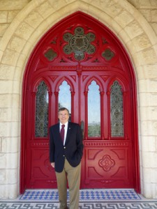musil_edwards_door