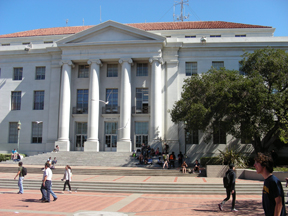 sproul_hall