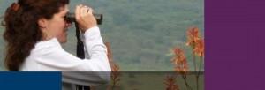 AUNE-ES-C3Slider-Binoculars