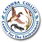 catawba_logo
