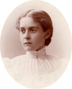 hamilton_1893