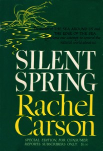 silent_spring_cover