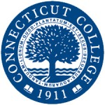 Connecticut_College_logo