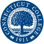 Connecticut_College_logo