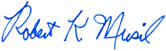 bob_musil_signature_web