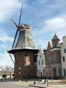 cc_windmill