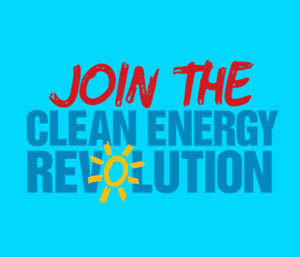 CleanEnergyRevolution_sq