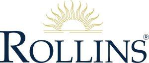 Rollins_logo