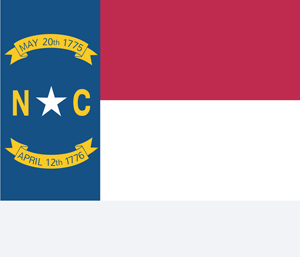 nc_flag_featured2