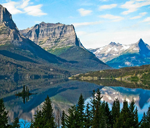 GlacierNationalPark_featured
