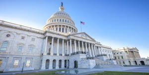 capitol_wide_angle