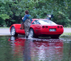 corvette_flood