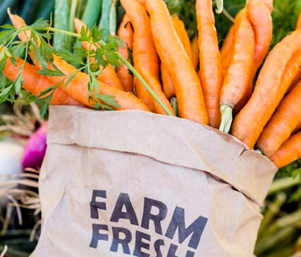 farm-fresh-featured