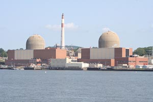 indian-point-nuclear