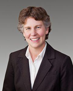 Gina Solomon, M.D., M.P.H