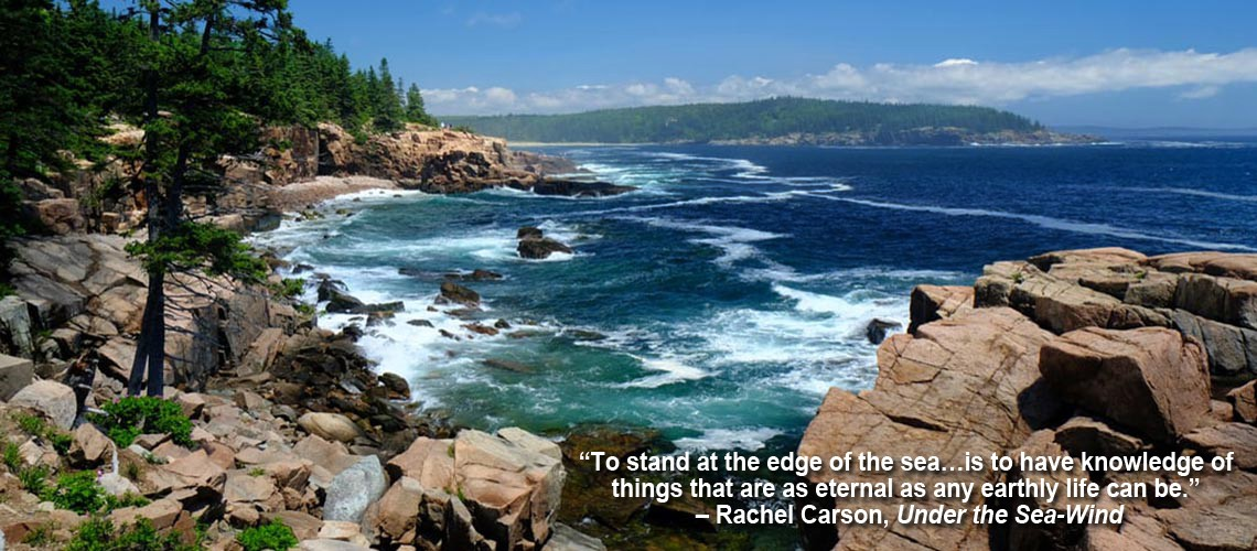 Acadia-National-Park-slider caption 2